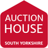 Auction House South Yorkshire