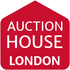 Auction House London, NW3