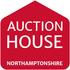 Auction House Northamptonshire logo