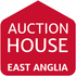 Logo of Auction House East Anglia