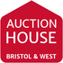 Auction House Bristol & Somerset North