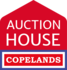Auction House Copelands