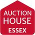 Auction House Online Essex logo