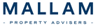 Mallam Property Advisers logo