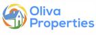 Oliva Properties logo