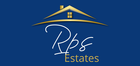 RPS Estate Agents and Property Management ltd, TW5