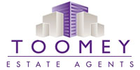 Toomey Estate Agents, CR4