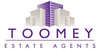 Toomey Estate Agents logo