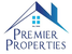 Premier Accommodation Services logo