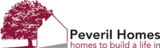 Peveril Homes - Smalley Manor Logo