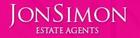 JonSimon Estate Agents