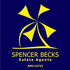 Spencer Becks