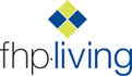 Logo of FHP Living