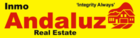 Inmo Andaluz Real Estate logo