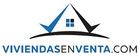 Viviendas Expert s.l. logo