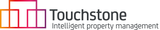 Touchstone Corporate Property Services Limited Logo