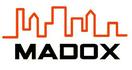 Madox Estates