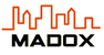 Madox Estates logo