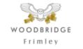 So Resi - Woodbridge logo