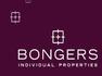 Bongers Individual Properties logo