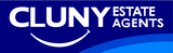 Cluny Estate Agents (Elgin) Logo
