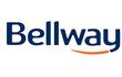 Bellway - Westlea Rise logo