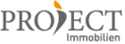 PROJECT Immobilien Wohnen AG logo