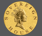 Sovereign House, E9