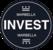 MARBELLA INVEST logo