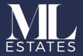 Michael Leonard Estates