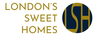 London's Sweet Homes