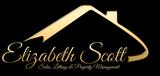 Elizabeth Scott Ltd