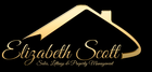 Elizabeth Scott Ltd, KT17