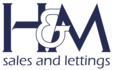 Homes & Mortgages, SG1