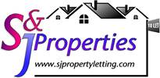 S & J Property Letting Ltd Logo