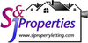 Marketed by S & J Property Letting Ltd