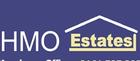 HMO Estates, M6