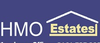 Marketed by HMO Estates