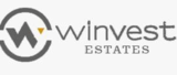 Winvest Projects