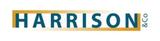 Harrison & Co Logo