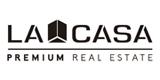 Premium Real Estate S.L.