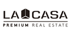 La Casa Premium Real Estate S.L. logo