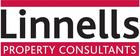 Linnells logo