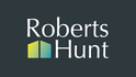 Roberts Hunt Estate Agents Ltd logo