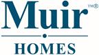 Muir Homes - The Grange Logo
