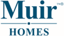Muir Homes - Castlebank House logo