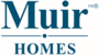 Muir Homes - The Grange logo