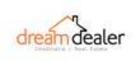 Dream Dealer logo