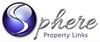 Sphere Property Links logo