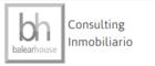J.M.C. Balearhouse S.L. logo